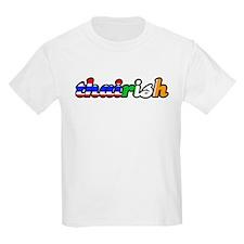 Thairish T-Shirt