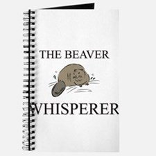 The Beaver Whisperer Journal