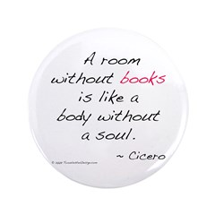 Cicero on Books 3.5