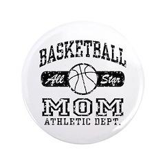 Basketball Mom 3.5