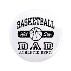 Basketball Dad 3.5