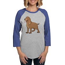 The Bear Whisperer T-Shirt