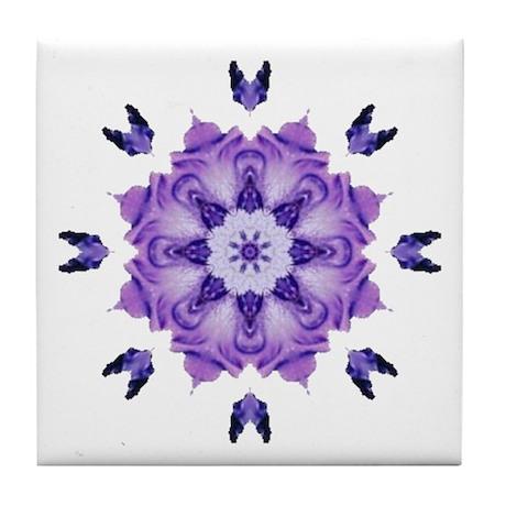 Hope Tile Coaster