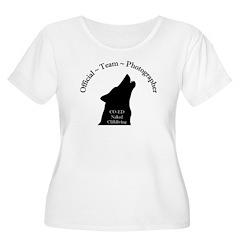CO-ED NAKED T-Shirt
