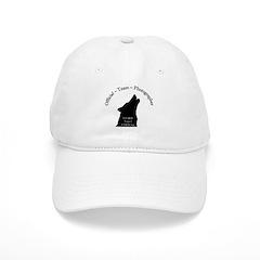 CO-ED NAKED Cap
