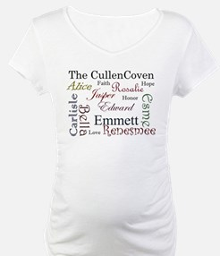 The Cullen Coven Shirt