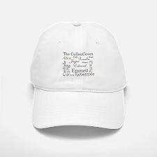 The Cullen Coven Baseball Baseball Cap