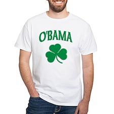 Irish Obama Shirt