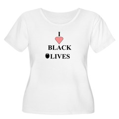 Movie tributes T-Shirt