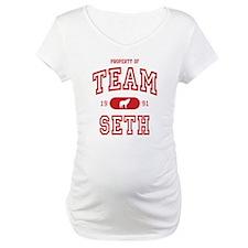 Team Seth (A) Shirt