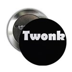 """Twonk 2.25"""" Button"""