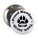 "Imprinted 2.25"" Button (10 pack)"