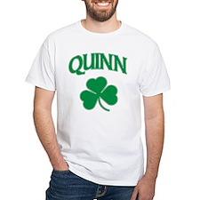 Quinn Irish Shirt