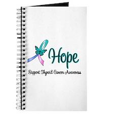 Thyroid Cancer Hope Journal