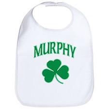 Murphy Irish Bib