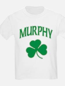 Murphy Irish T-Shirt