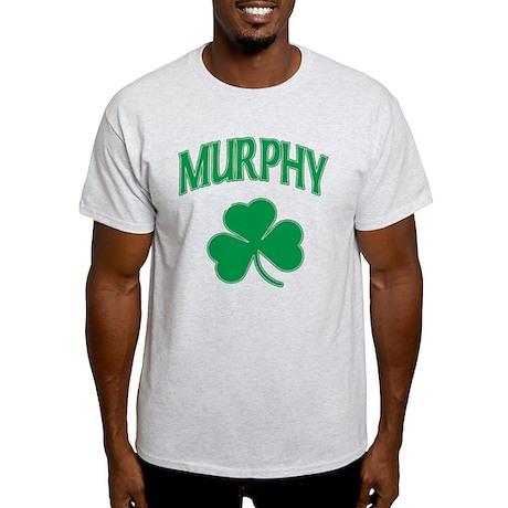 Murphy Irish Light T-Shirt