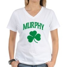 Murphy Irish Shirt