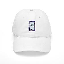 Amarion Pugh Baseball Cap