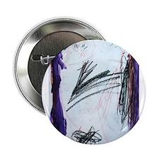 Amarion Pugh Button