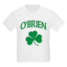 O'Brien Irish T-Shirt