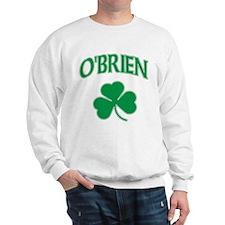 O'Brien Irish Sweatshirt