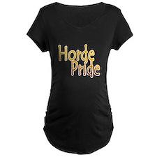 Horde Pride T-Shirt