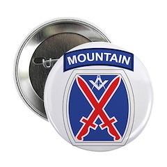 10th mountain division Mason 2.25