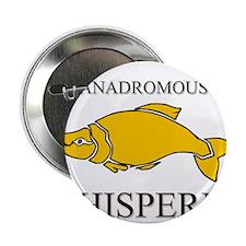 The Anadromous Fish Whisperer 2.25
