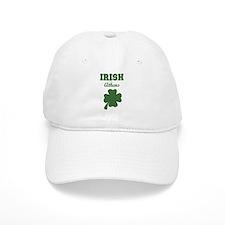 Irish Athens Baseball Cap
