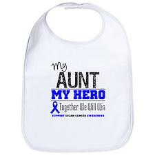 ColonCancerHero Aunt Bib