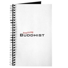 Practicing Buddhist Journal