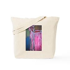 Maeve Fitzpatrick Tote Bag