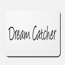Dream Catcher Mousepad