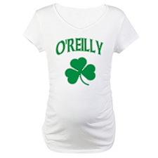 Irish O'Reilly Shirt