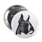 "Boxer 2.25"" Button"