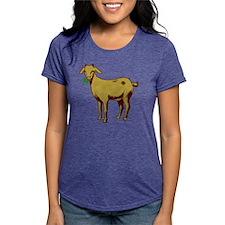 One cool dog Shirt
