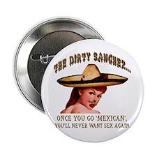"DirtySanchez 2.25"" Button"