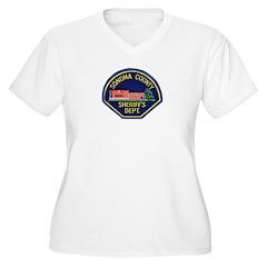 Sonoma Sheriff T-Shirt