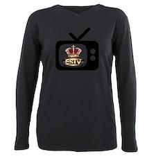 Eric Von Sphinctor Women's Cap Sleeve T-Shirt