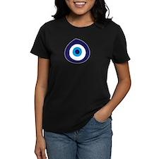 Evil Eye Tee