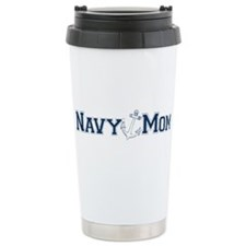 If you support the troops...Mug