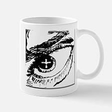 """ Eye See "" - Mug"