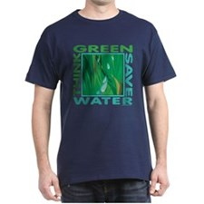 Water Conservation T-Shirt