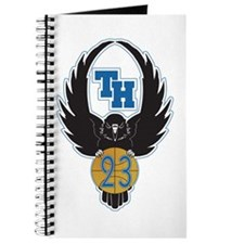 Cool One tree hill ravens Journal