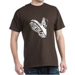 NorthCom Dark T-Shirt