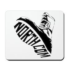 NorthCom Mousepad