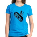 NorthCom Women's Dark T-Shirt