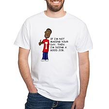 T-roy Shirt