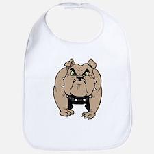 big dog Bib